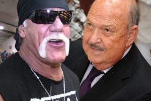 Hulk Hogan Returning to WWE Raw to Honor 'Mean' Gene Okerlund