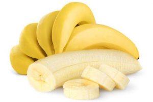3 Fruits That Boost Bedroom Stamina, Increase Manhood, Make Man Last Longer During Sex