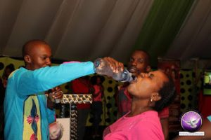 5 Of The Church Members Who Drank Annointed Rat Poison Are Dead (Photos)