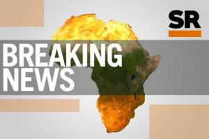 BREAKING: Sixty-Six Killed In Kaduna On Eve Of Presidential Election