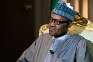 PDP, CSOs Accuse Buhari Of Plot To Remove CJN Onnoghen