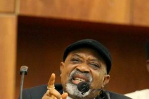 Endorsements Have Not Brought Anything Good To The Igbo Since 1979, Says Ngige