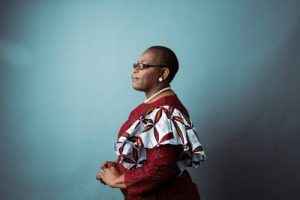 EXCLUSIVE: Obasanjo, Sanusi Among Those Who Convinced Ezekwesili To Step Down