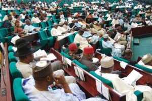 Bill to protect dead bodies scales second reading at House of Reps