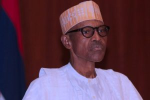 Buhari Group vows to drag President to court over non-disclosure of medical bills