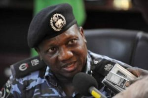 Director of Finance, and three others abducted in Sokoto