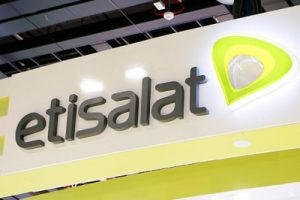 Etisalat in talks with banks over $1b loan