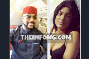 Funke Akindele Blasts Gifty For Claiming She Doesn't Know Falz & Banky W