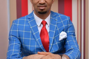 How angry pastors plotted against prophet Chris Okafor