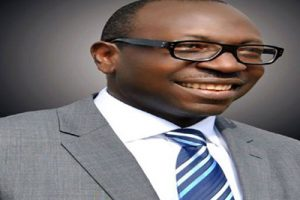 I signed result sheet in error – Ize-Iyamu's witness tells Tribunal