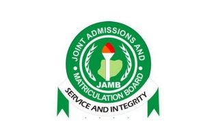 JAMB arrests 25 persons over illegal sale of UTME materials