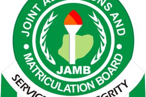 JAMB may conduct mock exam