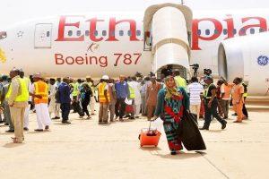 'Kaduna Airport 95 percent ready'