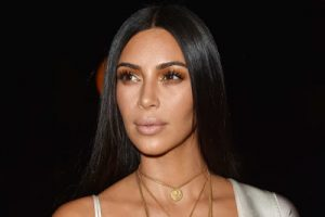 Kim Kardashian has testified in court over the Paris robbery case