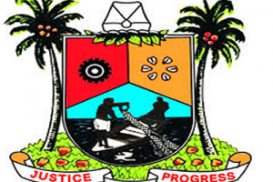 Lagos Govt. won't privatise water corporation