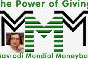 MMM Again Removes GH of Mavrodians