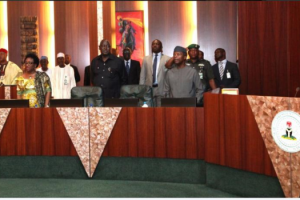 NEC demands review of foreign exchange policy