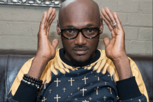 Nigerians react as 2face cancels Nationwide Protest
