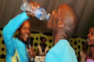 OMG 5 Of The Church Members Who Drank Annointed Rat Poison Are Dead (Photos)