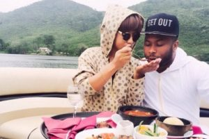 Open Letter To Tonto Dikeh From Passionate Fan, Makes Shocking Revelations