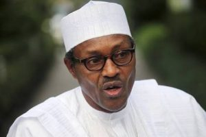 President Buhari approves deployment of four Ambassadors-Designate