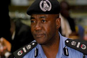 Reps to IGP: Pay entitlement of 3000 dead policemen
