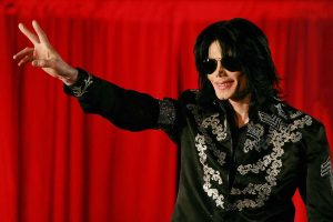 Michael Jackson Estate Slams Leaving Neverland Over Sexual Abuse Claims
