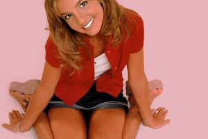 Britney Spears' …Baby One More Time Turns 20! Secrets You Never Knew About Her Debut Album