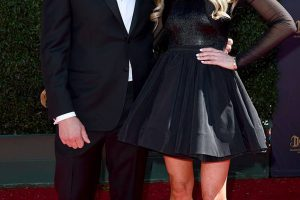 "Tarek El Moussa Sounds Off on ""Bulls–t"" Rumors About Christina El Moussa's New Marriage"
