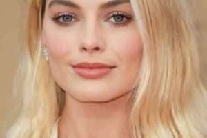 Margot Robbie Is Fed Up With Having to Answer This Sexist Question