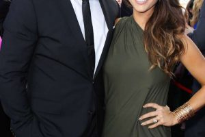Josh Murray Apologizes After Comparing Ex Andi Dorfman to the Devil