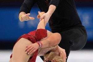 U.S. Figure Skater John Coughlin Dead at 33