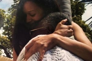 Tia Mowry and Tamera Mowry-Housley Mourn Their Grandmother's Death With Touching Tributes