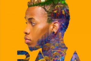 Tekno – Rara (Audio)