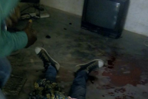 Two killed as cult groups clash in Cross Rivers