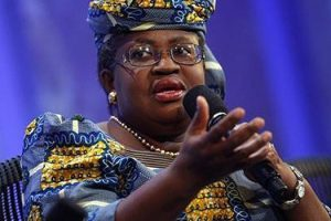 What Trump's presidency means for Africa – Okonjo-Iweala