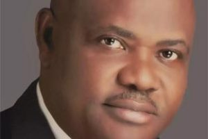 Why I stopped going to Abuja – Wike