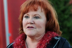 'Ferris Bueller' Actress Edie McClurg Suffering Dementia, Family Wants Conservatorship