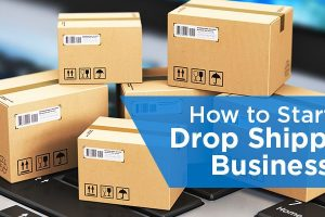 10 Steps to Building a Successful Drop Shipping Business