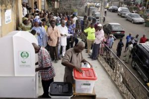 Bayelsa Journalists To Boycott Election Coverage Over Non Accreditation By INEC