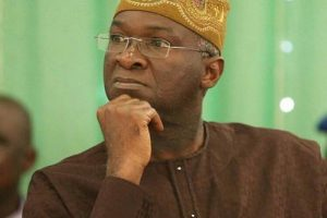 SERAP Asks Court To Compel Fashola To Name Contractors Who Disappeared With Project Funds
