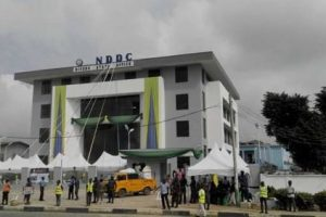 NDCMB, NDDC Not Bankrolling Any Political Party For Elections, Says Ijaw Group