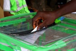INEC To Conduct Fresh Elections In Parts Of Jigawa