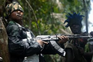 Gunmen kidnap Two Bowen University Workers