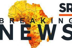BREAKING: Boko Haram Attempts To Invade Village Bordering Adamawa And Borno