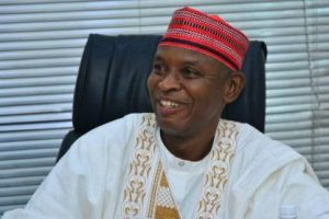 Kano Rerun, Most Horrific Election Ever, Says PDP's Yusuf