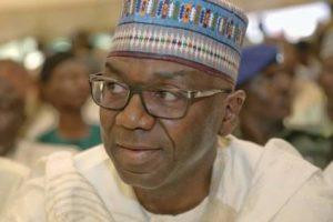 EXCLUSIVE: Kwara APC Gov Candidate Abdulrazaq's WAEC Result Is 'Fake'