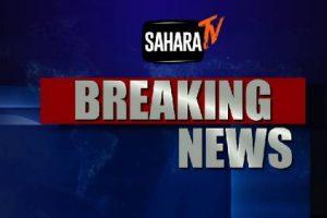 BREAKING: INEC Postpones Election In Adamawa Constituency
