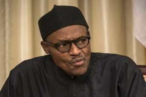 'Ballot Paper Nonsense' — Nigerians In The Diaspora Reject Buhari's Reelection