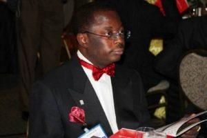 EFCC Reopens Erastus Akingbola's 10-Year-Old Fraud Trial